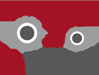 RA-Technik